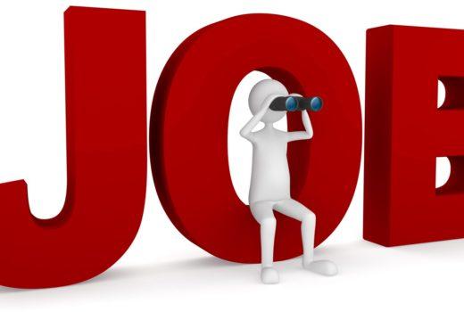 5 Ways to Understand Job Descriptions