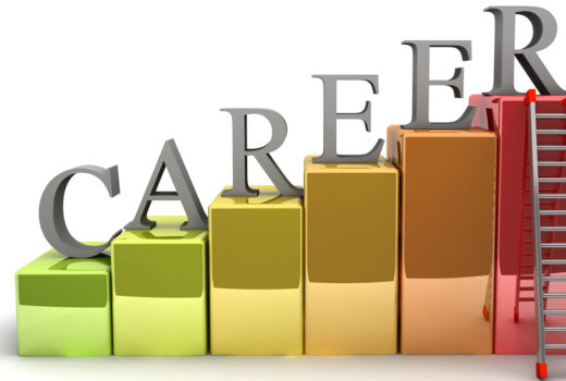 After 50 and Changing Careers - Build a Career Plan For Success