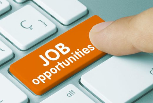 Attract the Best Fit With the Job Descriptions That Rock (Bad Job Description)