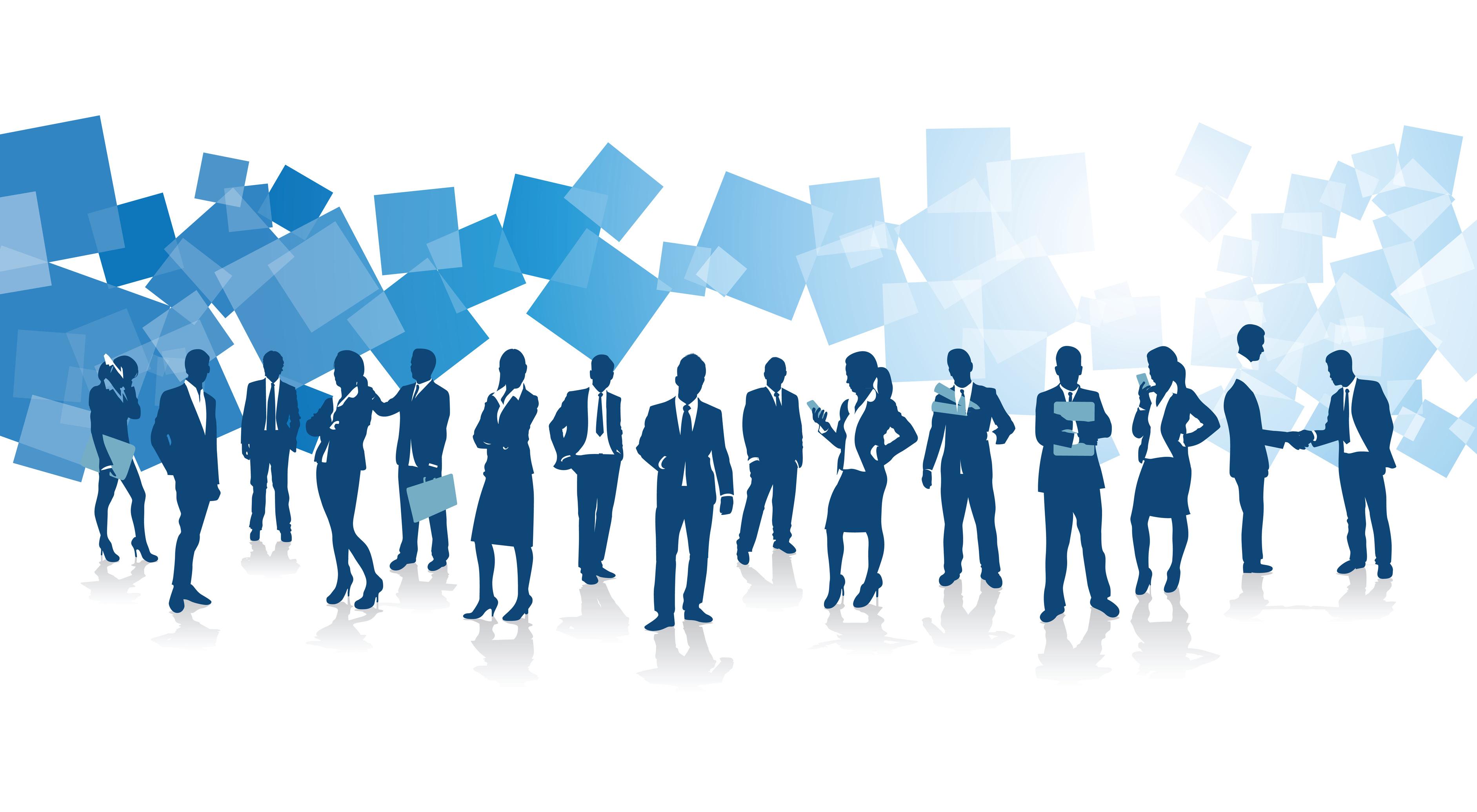 Career Building Strategies That Work For Everyone