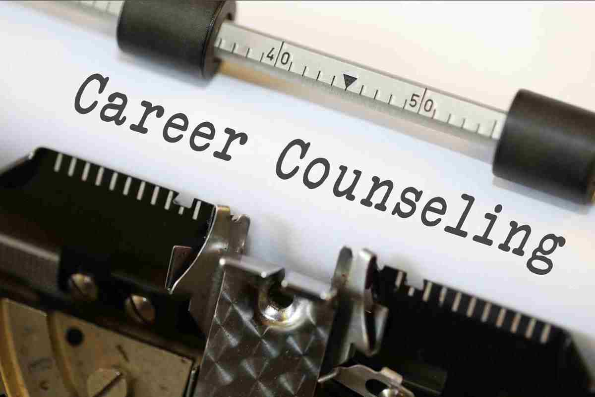 Career Counseling To Get A Fulfilling Career