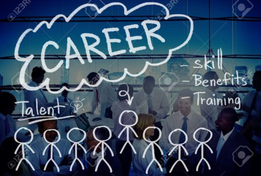 Career Employment Online - Find Professional Work at Home and Get Paid