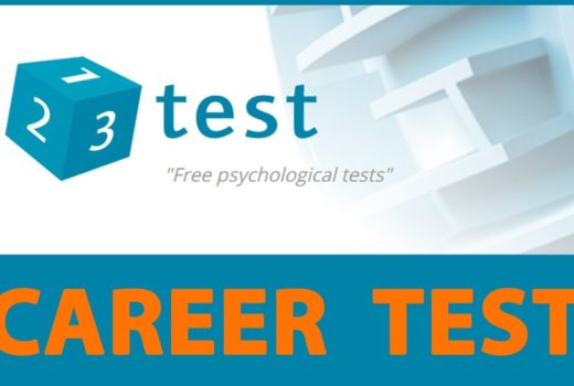 Career Test - Taking Career Change Tests and Assessments