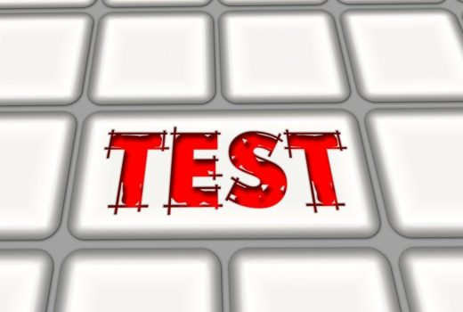 Career Testing - Guidelines For Taking Career Tests