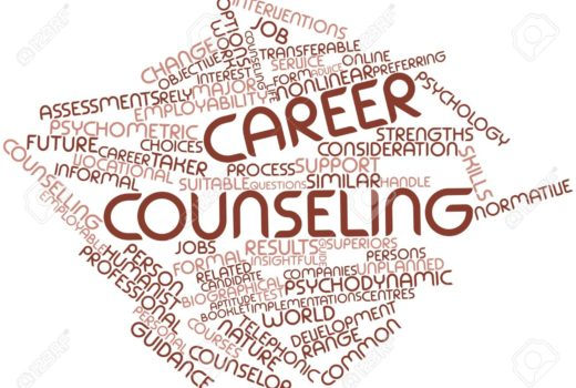 Career Tips - The Sixth Stage (1990 to Present) - In Career Counseling History