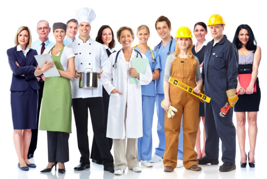Careers-Employment - Four Reasons Why Baby Boomers and Older Workers Seek Retirement Jobs?