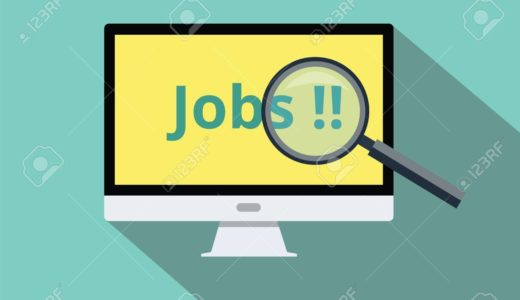 Free Online Jobs From Home And How To Find Them