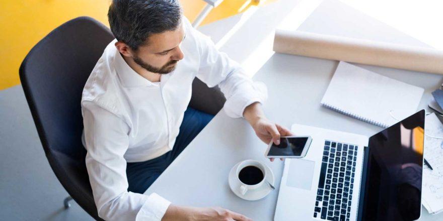 How Do IT Leaders Write A Good Job Description?