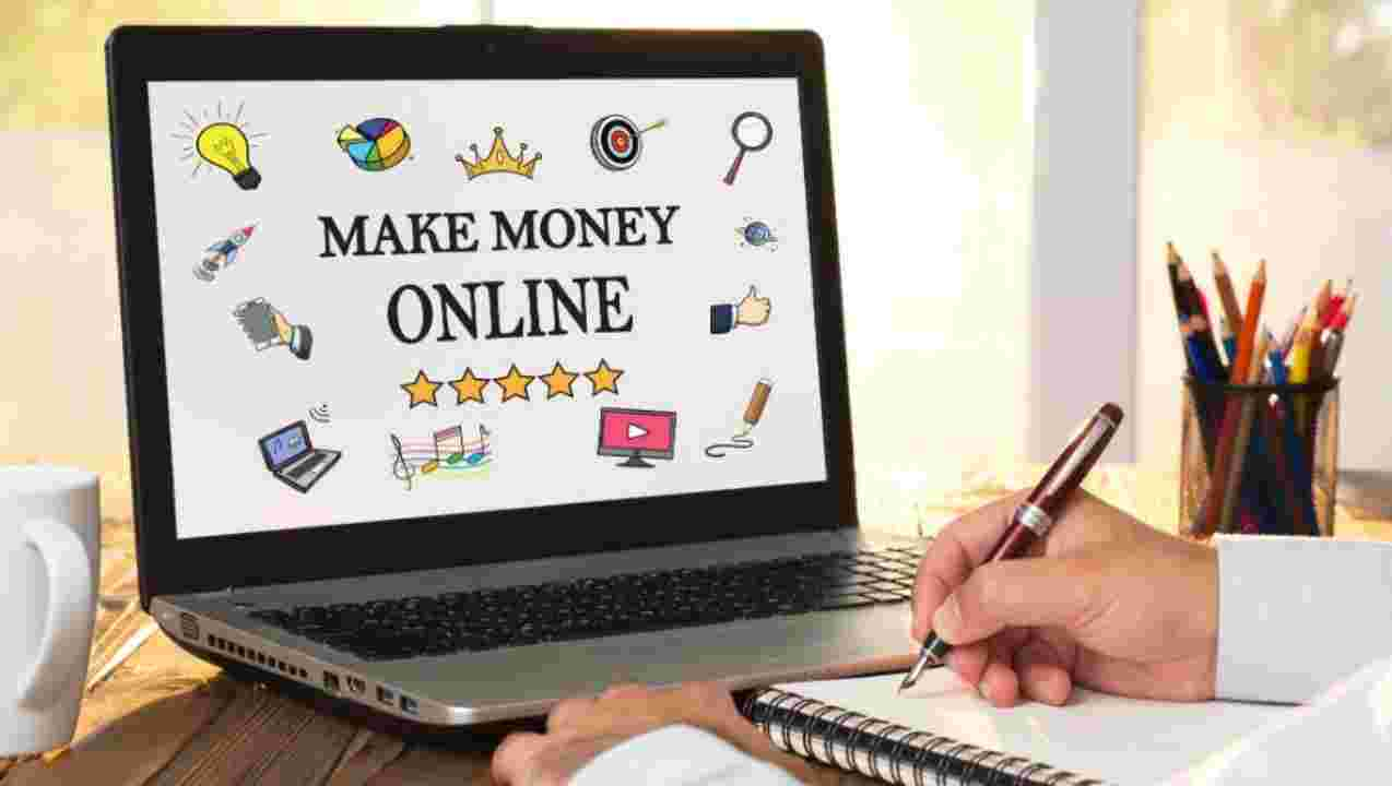 How to Find Registration Free Online Jobs