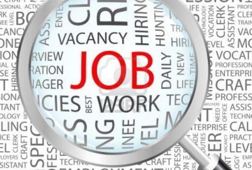 Importance in Knowing Job Descriptions