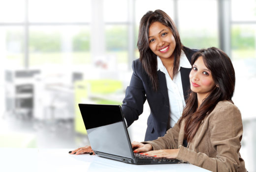 Improve Job Search Results - Dealing With Job Search Pressure