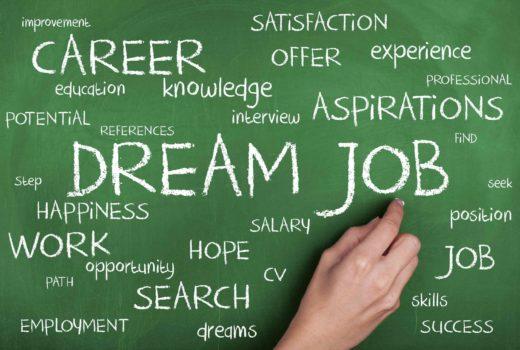 Job Description For a Resume - Prioritizing Job Descriptions and Responsibilities For Maximum Impact