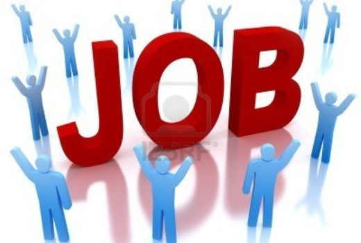 Job Description - What To Look For In An Job Description That Will Outline Your Success