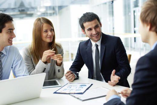 Job Descriptions - Four Big Mistakes Organizations Make