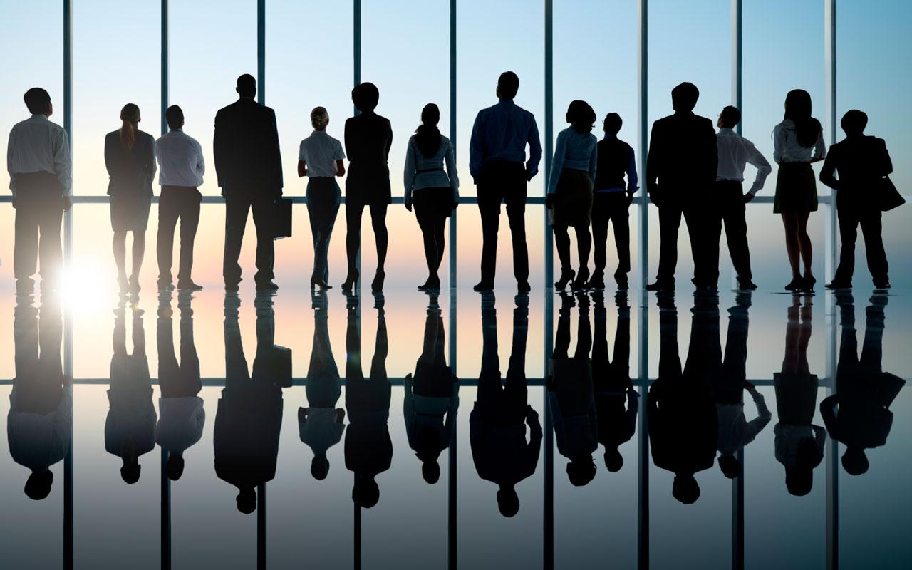 Midlife Career Change - Success in 7 Simple Steps!