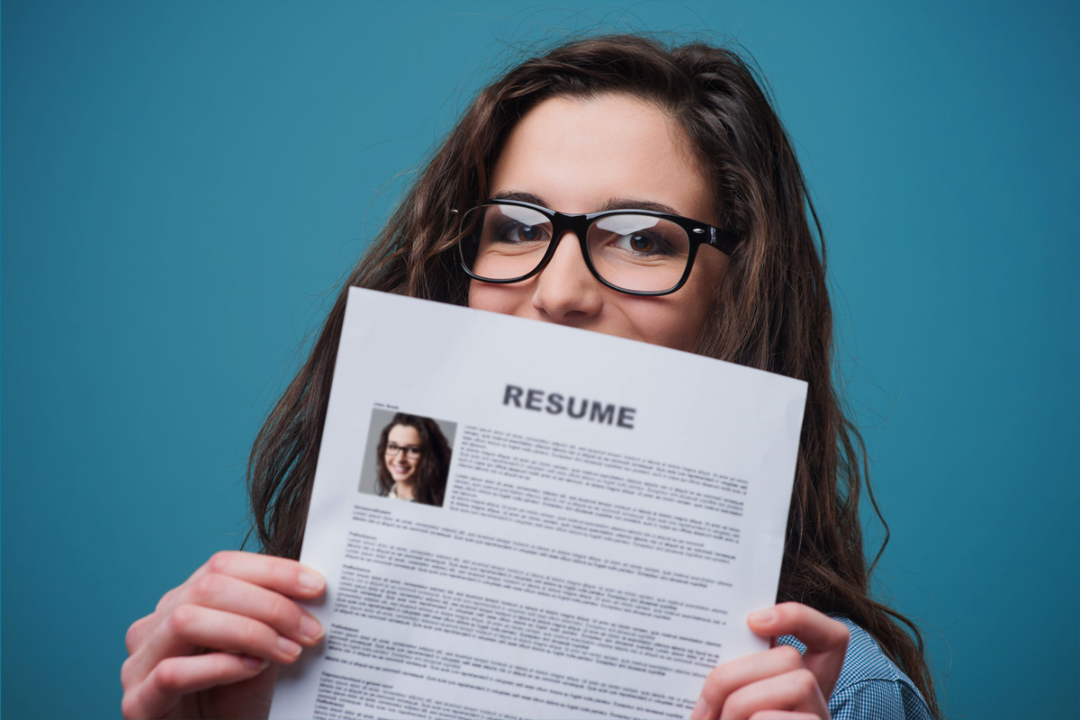 Online Career Counselling - Staying Focused on Success
