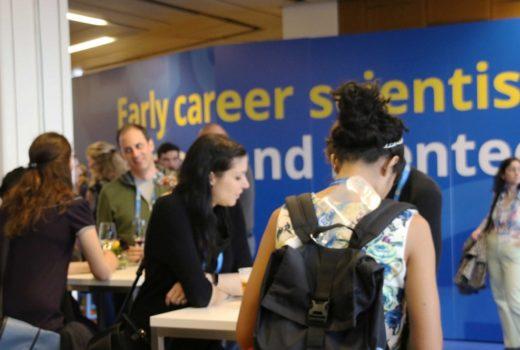 Secret of Career Building Through Headhunter Firms