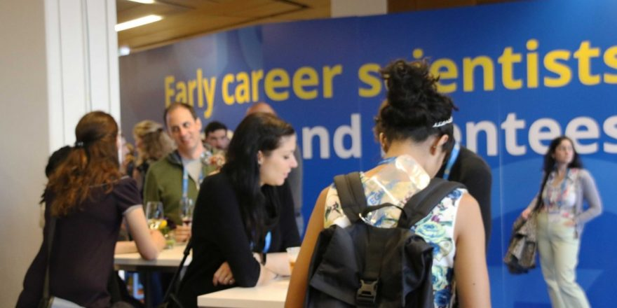 Secret of Career Building Through Headhunter Firms