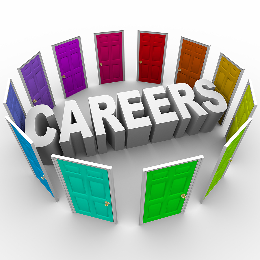 Should You Be Taking Career Advice From Career Counselors?