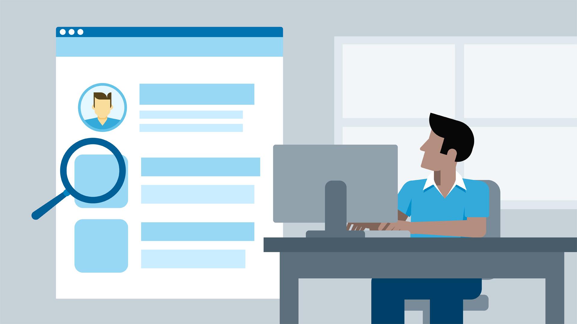 Strategic Job Descriptions - Who Needs Them? We Do