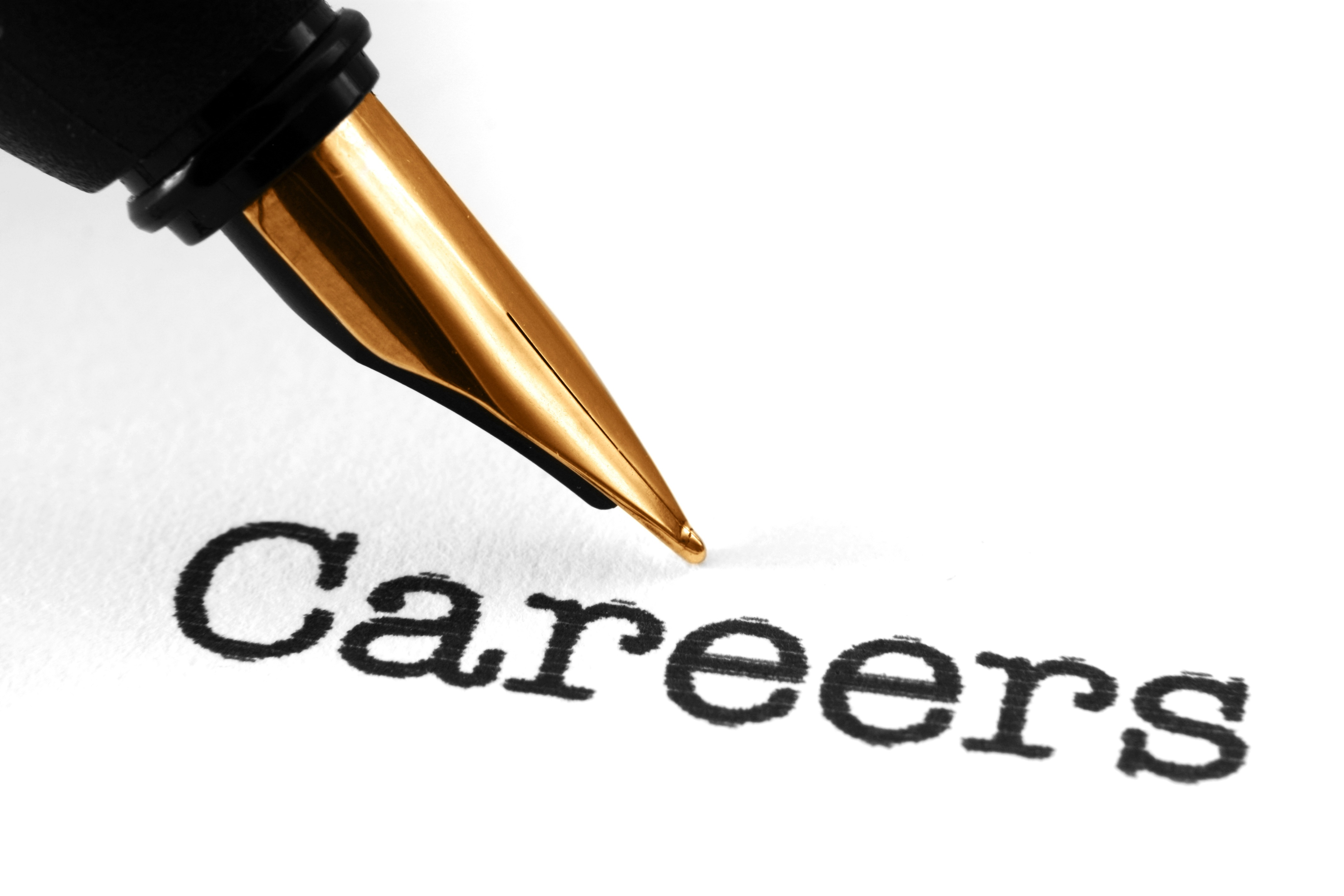 Teens - Career Counseling for Teens
