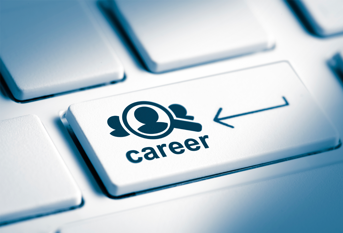 Top Career Advice - More Choices and A Better Way of Life