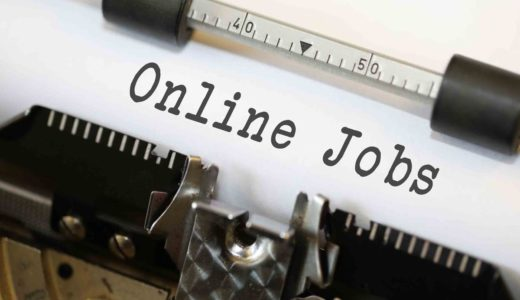 Where to Find an Online Job Without Investment