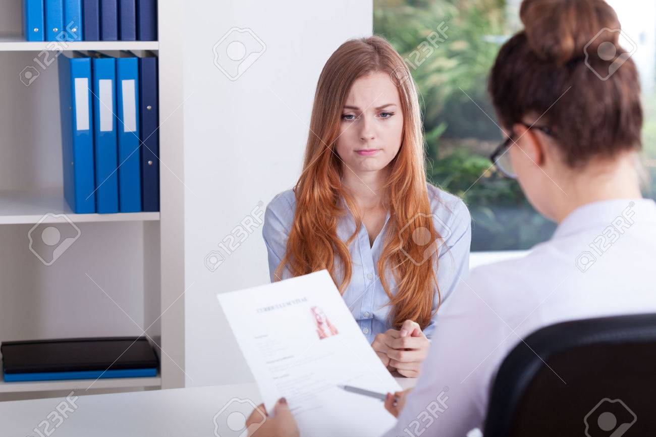 Why Do You Require Career Counseling?